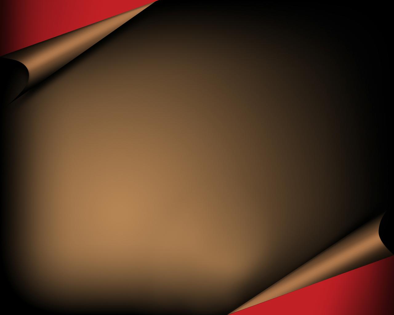 background-22